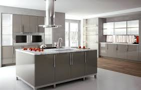 kitchen cabinet door suppliers high gloss acrylic kitchen cabinets high gloss acrylic kitchen