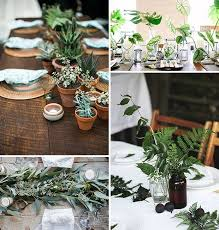 best 25 herb wedding centerpieces ideas on pinterest herb