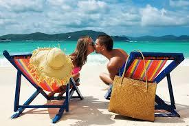 vacation wedding registry 10 wedding registry dos and don ts bridalguide