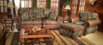 camo home decor camo comes indoors for home décor touch realtree b2b