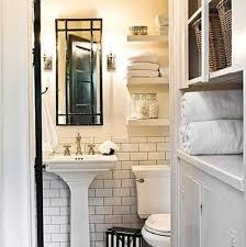 Shelf For Pedestal Sink Vanity Vs Pedestal Sink For Half Bath