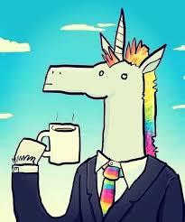 Unicorn Rainbow Meme - unicorn memes pics photos rainbow unicorn meme quickmeme