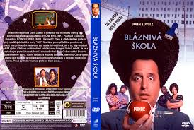 high school high dvd covers box sk high school high 1996 high quality dvd