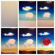 that rose looks so real u201d u2013 u201cno it u0027s surreal u201d melodía