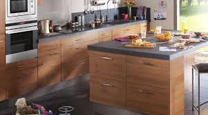 ilot cuisine lapeyre meuble de cuisine lapeyre 2 ilot central table et rangements
