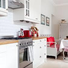 Kitchen Table Accessories by White Kitchen Accessories Captainwalt Com