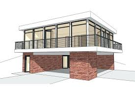contemporary home plans with photos best contemporary house plans toberane me