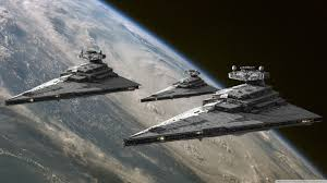 ships star wars background hd wallpapers high definition amazing