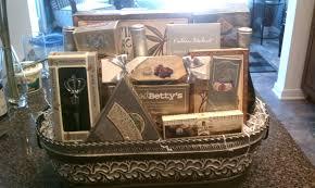 houdini gift baskets houdini gift baskets s online sams club in fullerton etsustore