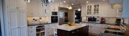 Pro Kitchen Design Inc Ridgefield NJ US