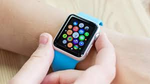 best price apple watch 42 gold serie 1 target black friday 2016 apple watch review now superseded by series 1 tech advisor