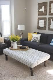 Cheap Lift Top Coffee Table - furniture coffee table with storage coffee table sets cheap