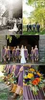 638 best future wedding ideas for my daughter images on pinterest