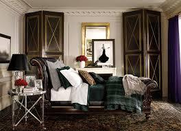 ralph lauren bedroom furniture apartment no one ralph lauren home ralphlaurenhome ralph lauren home