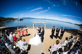 lake tahoe wedding venues zephyr cove resort lake tahoe cruises venue zephyr cove nv