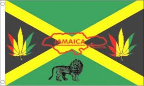 Sri Lanka Flag Lion Lion Of Judah Flag Meaning