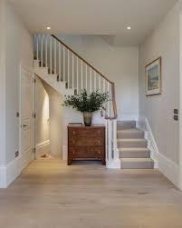 Below Stairs Design The 25 Best Hallways Ideas On Pinterest Bedroom Classic Big