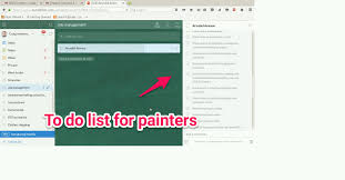 how i ensure that you have a great painting experience cam painters