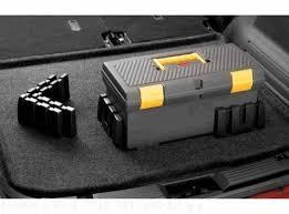 ford edge accessories ford edge accessories cargo organizer lg fldng