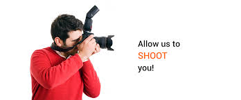 photography and videography book for photography videography mehta gallery varanasi