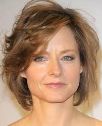 hairdos for 40 yr olds 15 best ideas of short hairstyles for over 40 year old woman