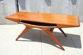 small teak coffee table small teak table narrow teak side table digitaldimensions co