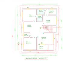 how to design a house awesome home map design free layout plan in india gallery
