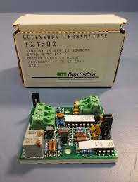 control systems u0026 plcs automation motors u0026 drives business