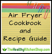 philips airfryer black friday air fryer review u0026 comparison chart philips gowise avalon