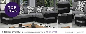 Sofa Stores In Cardiff Sofa Success Factory Outlet For Sofas Corner Sofas Sofa Beds Beds