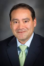 alejandro contreras md anderson cancer center