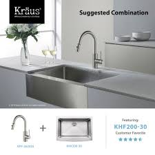Popular German Bathroom Faucets Buy Cheap German Bathroom Faucets Kitchen German Kitchen Faucet Brands Kitchen Faucet Stainless