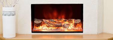 chimney repair olean u0026 bath ny fireplace repair bradford pa