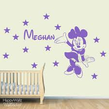 Nursery Name Wall Decals by Compare Prices On Custom Baby Nursery Online Shopping Buy Low