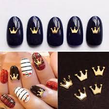 online get cheap 3d nail art games aliexpress com alibaba group