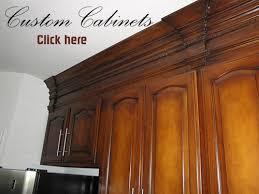Kitchen Cabinets Dallas Custom Cabinets In Dallas Custom Cabinetry