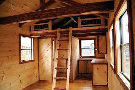 one room cabin designs one room cabin interior small cabin interior design ideas