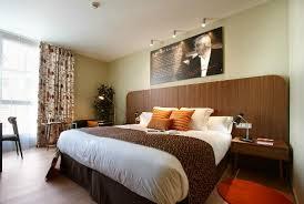 chambres d hotes san sebastian hotel astoria 7 sébastien espagne voir les tarifs et 146 avis