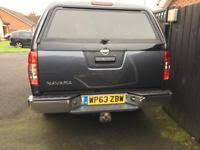 towbar in northern ireland other motors accessories for sale