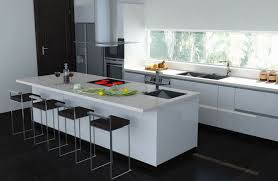 enchanting white kitchen island with granite top uk tags white