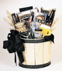 raffle basket ideas for adults gift basket business information