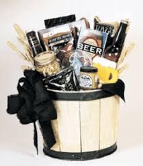 raffle basket ideas for adults gift basket business information