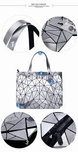 baobao women top handle bag new designer luxury famous brand lady