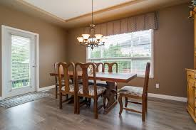 Aarons Dining Room Sets by Aaron Muller 18956 69a Avenue Surrey Mls R2155855 By Cotala