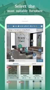 design home buy in game best mobile games like design home to test your interior designer