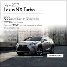 lexus thousand oaks used cars closest lexus dealer u2013 idea di immagine auto