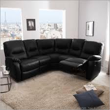 canape angle modulable cuir housse pour canapé relax 970220 canapé d angle modulable 5 places 2