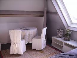 chambre hote ouistreham chambre chambre d hotes ouistreham luxury accueil of beautiful