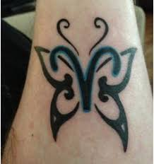 20 aries wrist tattoo images and picture ideas