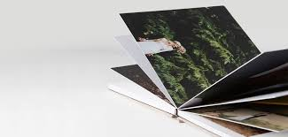 best wedding album wedding album ideas tips artifact uprising